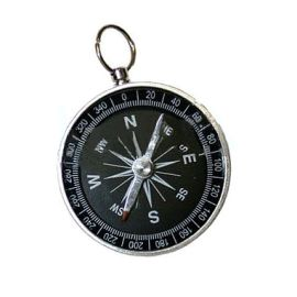 COMPASS MAGNETIC G34
